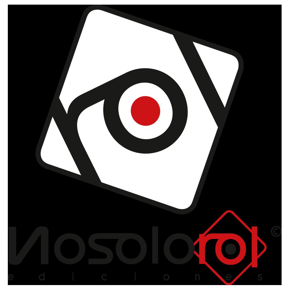 LOGO_NOSOLOROL_COLOR