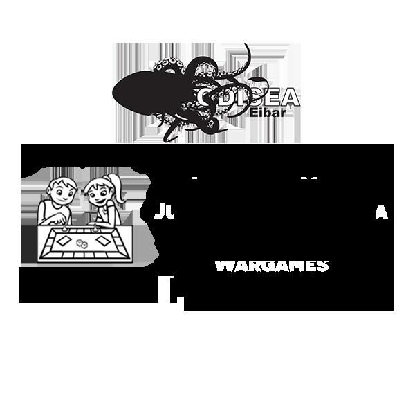 III Jornadas «Odisea en el Tablero» 29 y 30 de Abril de 2017