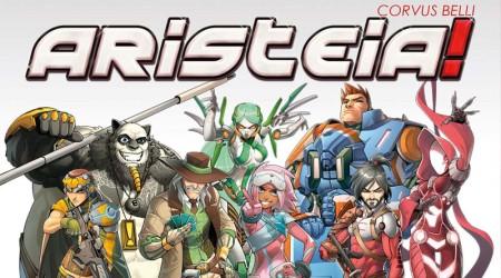 Aristeia-Destacada