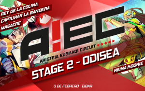 cartel-stage-2-1