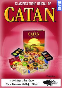 Catan_poster_final
